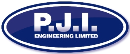 P.J.I. Engineering Ltd.
